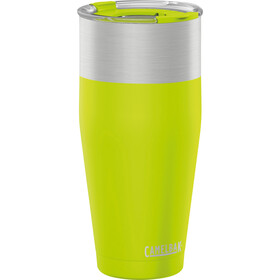 CamelBak KickBak Thermo Cup 900ml, electric